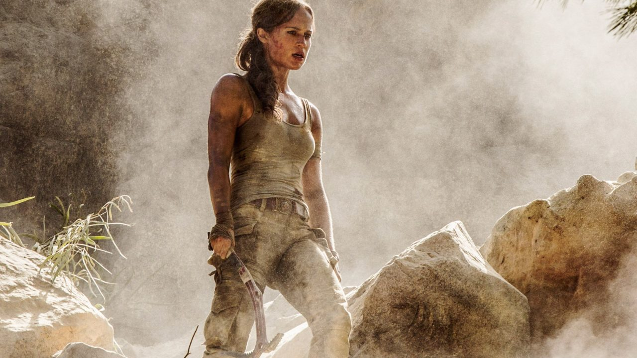 Tomb-Raider-2018-New-1280x720